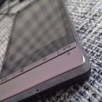 htc-touch-diamond2-alt-tuslari2-teakolik