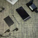 htc-touch-diamond2-elektrik-kablo-kulaklik-teakolik
