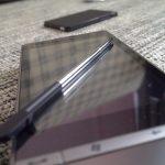 htc-touch-diamond2-kalem-ekran-pil-teakolik