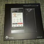 htc-touch-diamond2-kutu-teakolik3