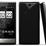 htc-touch-diamond2-smartphone