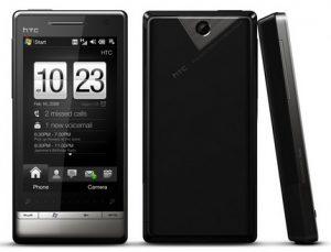htc-touch-diamond2-smartphone