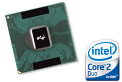 intel_core_2_duo.jpg