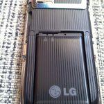 lg-gd-900 (12)