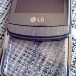 lg-gd-900 (16)