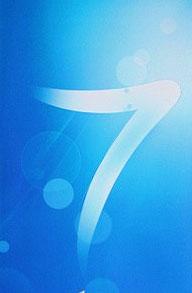 microsoft-windows7-logo