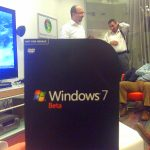 microsoft_windows_7_beta_blogger