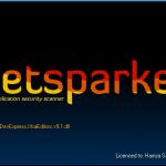netsparker-logo