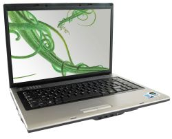 Casper Nirvana EAA-89 Notebook Xp Driver