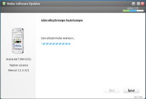 nokia_n97_soft-guncelleme-2