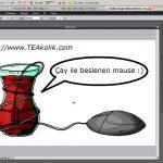 online-photoshop-teakolik