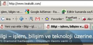 pagerank_6_teakolik