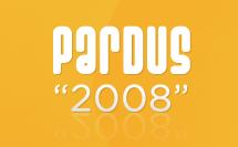 pardus2008