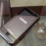 samsung-omnia-i900-on-acilis