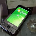 samsung-omnia-i900-on-acilis-mobile