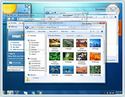 screenshot_windows7