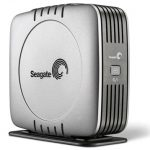 seagate_750gb_2_external