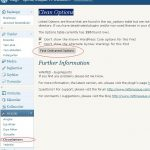 teakolik_wordpress_cleanoptions_database