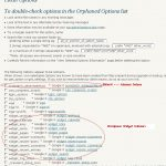 teakolik_wordpress_cleanoptions_find_database