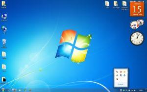 windows-7-rtm-turkce