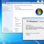 windows-7-rtm-turkce-5