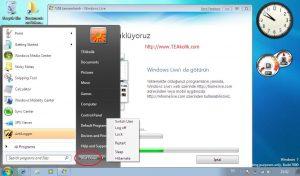 windows-7-start-shut-down