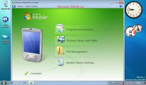 windows-7-test-win-mobile-device-center-2