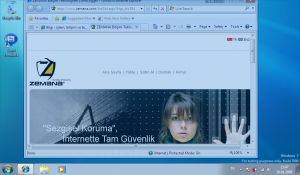 windows7-test-ekran-goruntusu