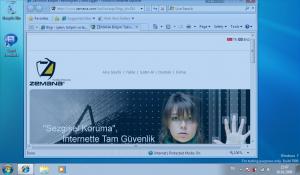 windows7-test-ekran-goruntusu