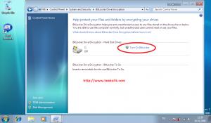 windows7-test-ekran-goruntusu-bit-locker-drive-encryption-disk-sifreleme