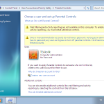 windows7-test-ekran-goruntusu-control-panel-aile-korumasi