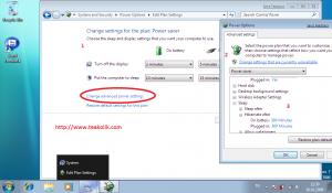windows7-test-ekran-goruntusu-control-panel-power-options-edit-plan-settings