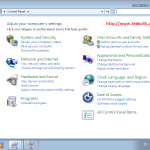 windows7-test-ekran-goruntusu-denetim-masasi-control-panel