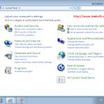 windows7-test-ekran-goruntusu-denetim-masasi-control-panel