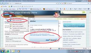 windows7-test-ekran-goruntusu-internet-explorer-yenilik-encarta