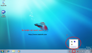 windows7-test-ekran-goruntusu-quicklunch