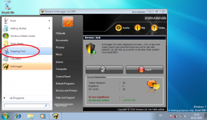windows7-test-ekran-goruntusu-snipping-tool