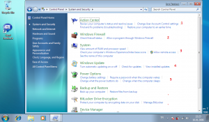 windows7-test-ekran-goruntusu-system-securty-settings