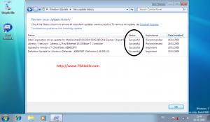 windows7-test-ekran-goruntusu-windows-update-history