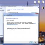 windows7-yedekleme-3
