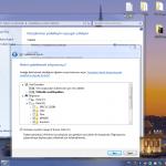windows7-yedekleme-4