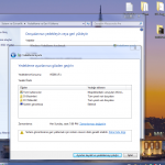 windows7-yedekleme-5