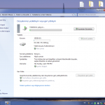 windows7-yedekleme-6