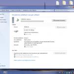 windows7-yedekleme-6