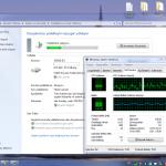 windows7-yedekleme-islemci-kullanimi