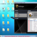 windows7-zemana-test-logger