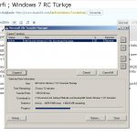 windows_7_rc_turkish