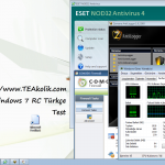 windows_7_rc_turkish_test_a210-19d