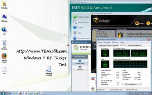 windows_7_rc_turkish_test_a210-19d