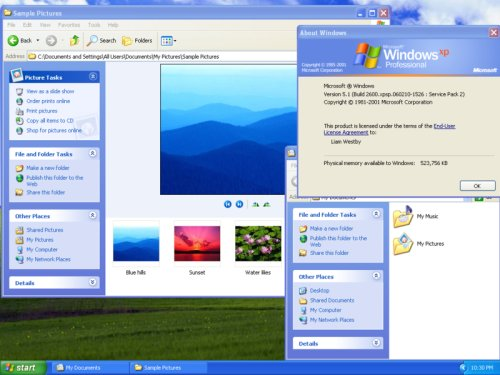 windows_xp.jpg